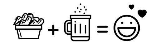 Gleichung_Flietenfranz